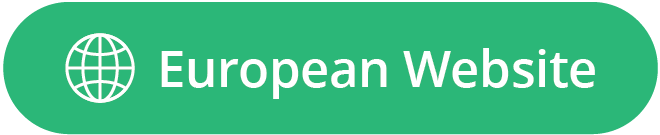 EuropeanWebsite_btn1