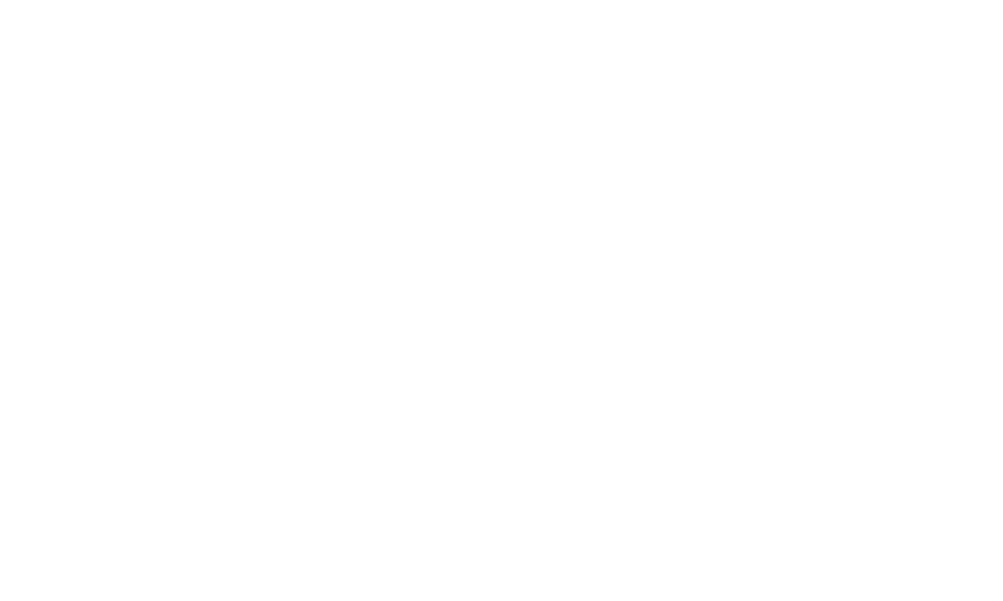 ClearBraces_white_labeled