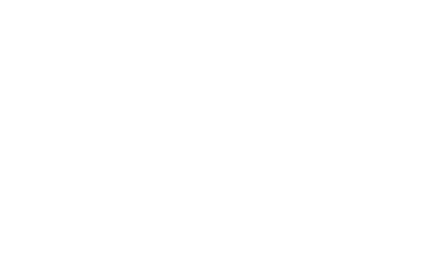 InvisibleAligners_white_labeled