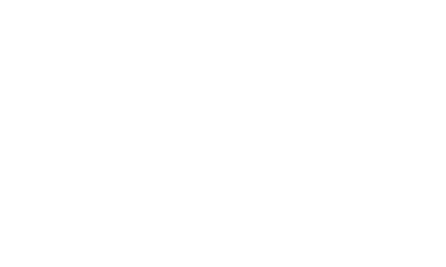 MixedAppliances_white_labeled