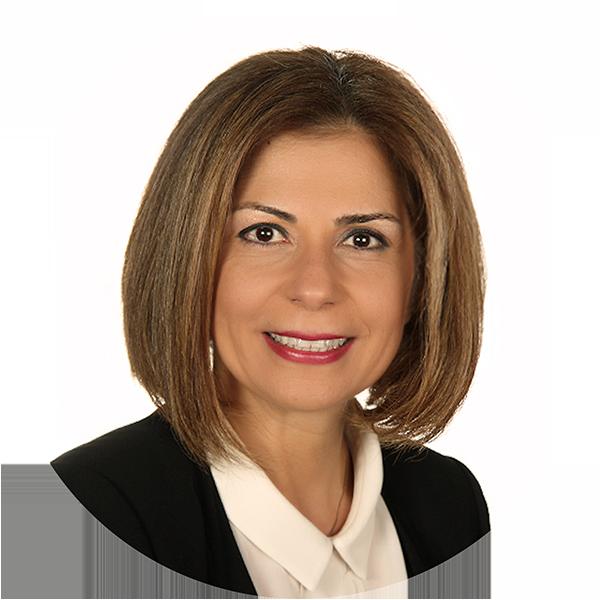 Dr. Mali Aghelnejad