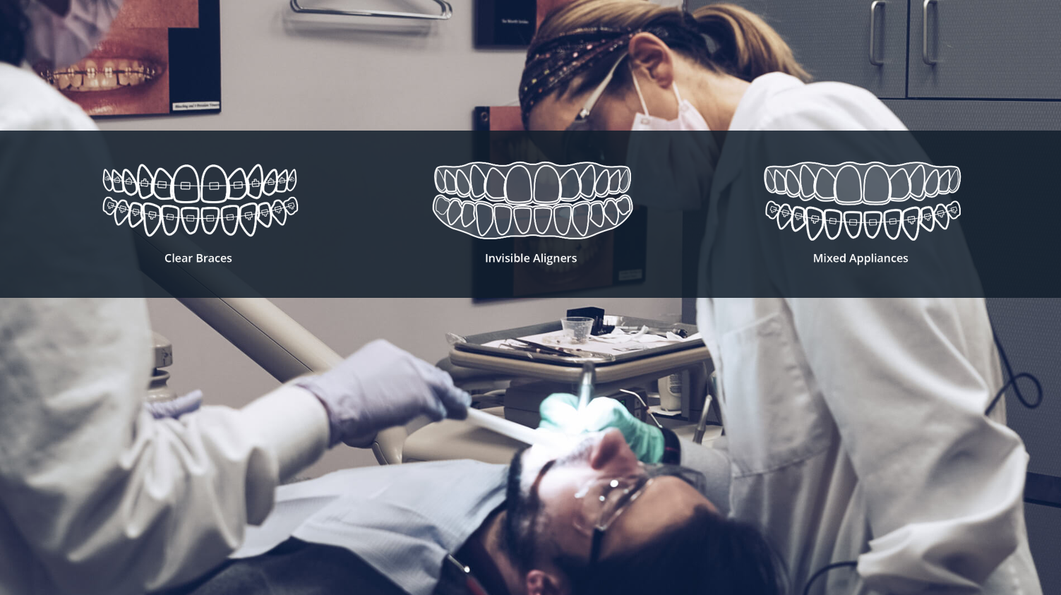 Aligner_Braces_Mixed
